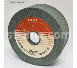 MAIER silikónový karbidový brúsny kotúč pre nože, určené pre stroj 68/1, 82-100, 90 [L]
